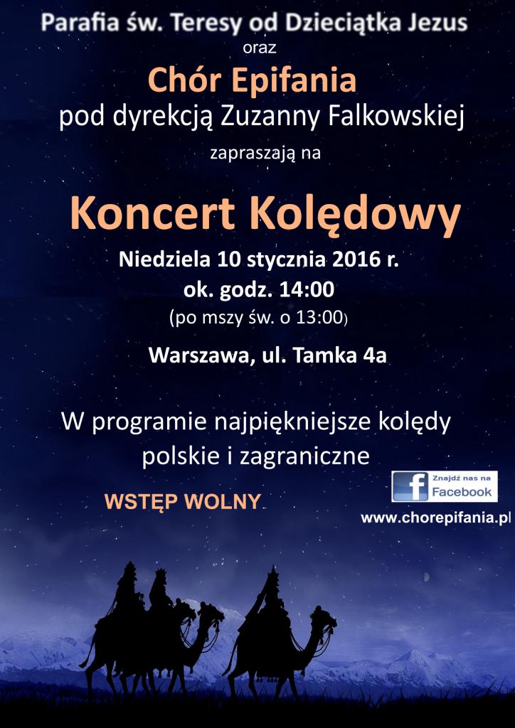 plakat_koledowy_10.01.2016