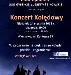plakat_koledowy_24.01.2016