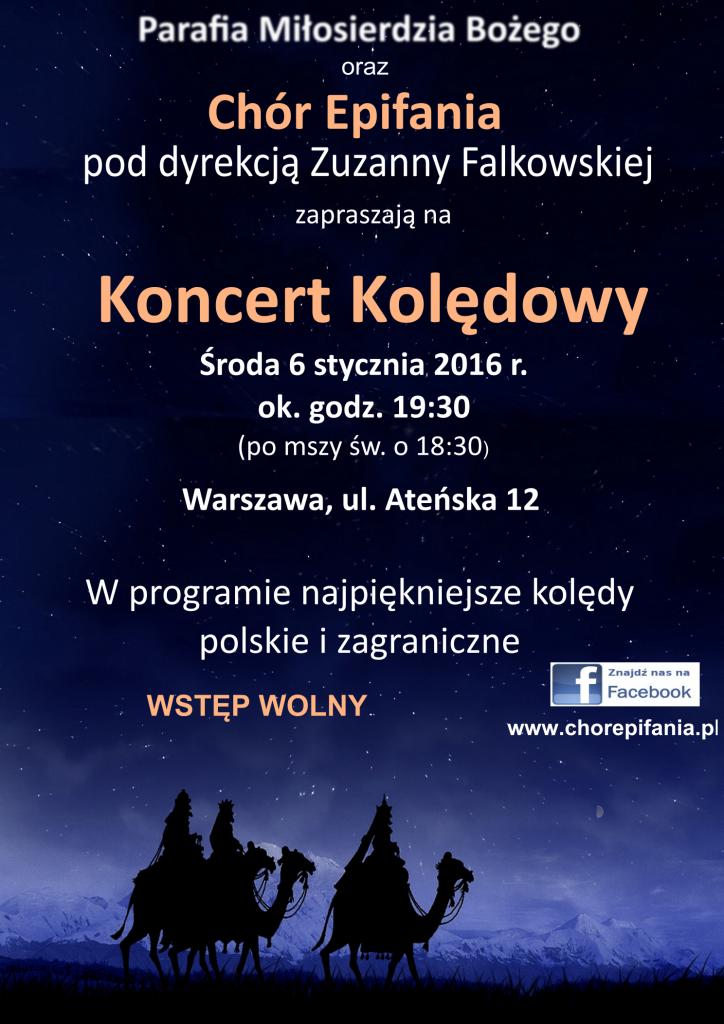 plakat_koledowy_6.2016_03