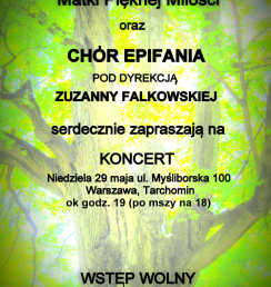 plakat_29.05