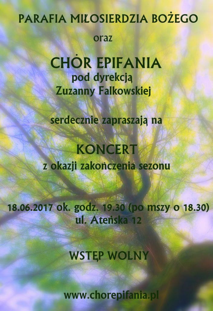 koncert_zakon